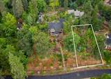 930 20th Ave - Photo 45