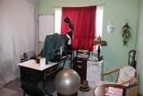 18514 E. 12th Ave - Photo 12