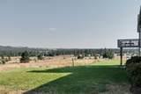 1018 Olson Hill Ct - Photo 34