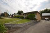 6920 Country Homes Blvd - Photo 1