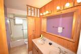 6920 Country Homes Blvd - Photo 10