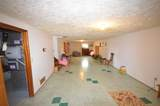 6920 Country Homes Blvd - Photo 14