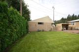 6920 Country Homes Blvd - Photo 24