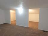 4548 Whittier Rd - Photo 25