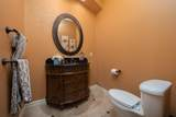 7626 Plymouth Rd - Photo 17