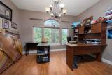 7626 Plymouth Rd - Photo 25