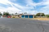 101 Johnson Ave - Photo 2