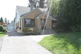 823 29th Ave - Photo 1