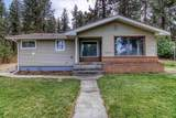 4228 16th Ave - Photo 1
