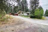 4228 16th Ave - Photo 36