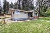 4228 16th Ave - Photo 37