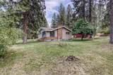 4228 16th Ave - Photo 39