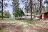 4228 16th Ave - Photo 40
