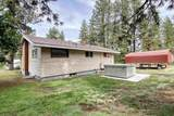 4228 16th Ave - Photo 41