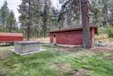 4228 16th Ave - Photo 42