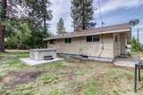 4228 16th Ave - Photo 43
