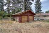 4228 16th Ave - Photo 44