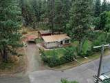 4228 16th Ave - Photo 47