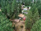 4228 16th Ave - Photo 49
