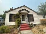 2618 Garland Ave - Photo 1