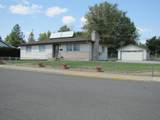 215 Gregory Dr - Photo 1