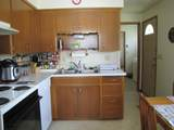 215 Gregory Dr - Photo 12