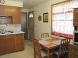 215 Gregory Dr - Photo 13