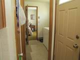 215 Gregory Dr - Photo 15