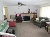 215 Gregory Dr - Photo 18