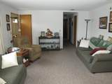 215 Gregory Dr - Photo 19