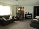 215 Gregory Dr - Photo 20