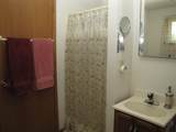215 Gregory Dr - Photo 25