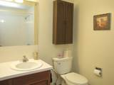 215 Gregory Dr - Photo 31