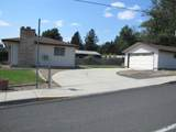 215 Gregory Dr - Photo 4