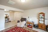 10821 Fairview Ave - Photo 12