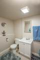 10821 Fairview Ave - Photo 14