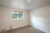 10821 Fairview Ave - Photo 15