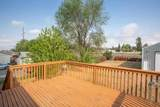 10821 Fairview Ave - Photo 16