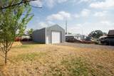 10821 Fairview Ave - Photo 19
