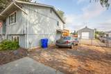 10821 Fairview Ave - Photo 20