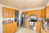 10821 Fairview Ave - Photo 4