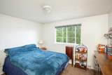 10821 Fairview Ave - Photo 8