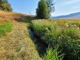 TBD Parcel B Williams Lake Rd - Photo 1