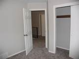 5712 Old Fort Drive Dr - Photo 15