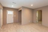 4048 4th Ave - Photo 11