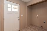 4048 4th Ave - Photo 12