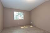 4048 4th Ave - Photo 13
