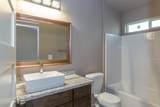 4048 4th Ave - Photo 14