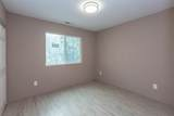 4048 4th Ave - Photo 15
