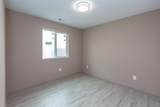 4048 4th Ave - Photo 16
